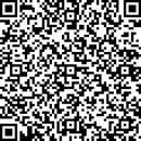 Smart-Bus Hotel Card - SB-3SCARD-WL - GTIN(UPC-EAN): 0610696254351