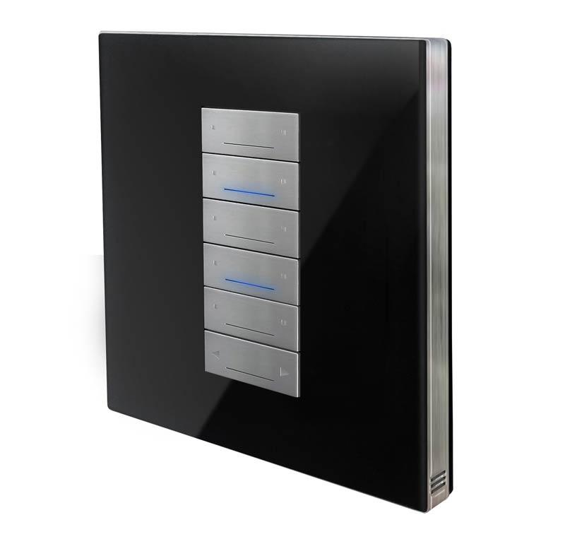 smart home g4 home automation. Black Bedroom Furniture Sets. Home Design Ideas